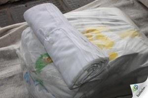 Тонкости и нюансы покупки текстильной ветоши.