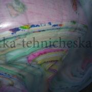 salfetka-flanel-rozovaya