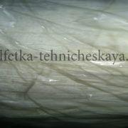 salfetka-vafelnaya-v-meshke