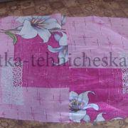 slf-sshivnaya-40kh40
