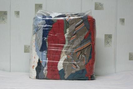Где лучше приобрести текстильную ветошь по ГОСТу.