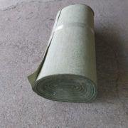 brezent-op-11252-sh-90-pl-660-11