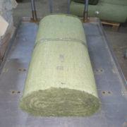 brezent-op-n-11135-n-sh-90-pl-420-1