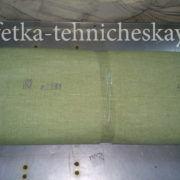 brezent-op-n-11135-n-sh-90-pl-420