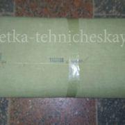 brezent-op-s-255-s-sh-90-pl-4301