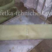 brezent-op-shirokiy-11293-vyazma-sh-160-pl-480