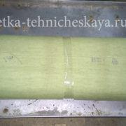 brezent-vo-skpv-11293-sh-90-pl-400-1