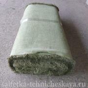 brezent-vo-skpv-n-255-n-sh-90-pl-39012