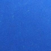 Диагональ синяя плотность 220 гр ширина 85 см