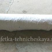 khpp-2-5-mm-kineshma-sh-150-pl-180-2
