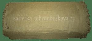 Ткань упаковочная ширина 106 см плотность 360 г