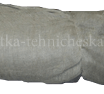 Ткань упаковочная. Плотность 190 г. Ширина 110 см