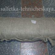 tkan-upakovochnaya-14133-sh-110-pl-190-lyon-dzhut-1