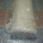 tkan-upakovochnaya-14133-sh-110-pl-190-lyon-dzhut