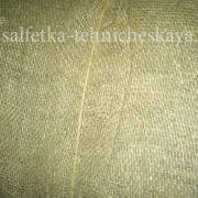 tkan-upakovochnaya-14133-sh-110-pl-190-lyon-dzhut-2
