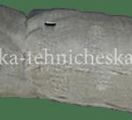 Ткань упаковочная. Плотность 190 г. Ширина 95 см