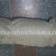 tkan-upakovochnaya-14133-sh-95-pl-190-lyon-dzhut