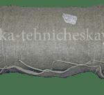 Ткань упаковочная. Плотность 260 г. Ширина 110 см