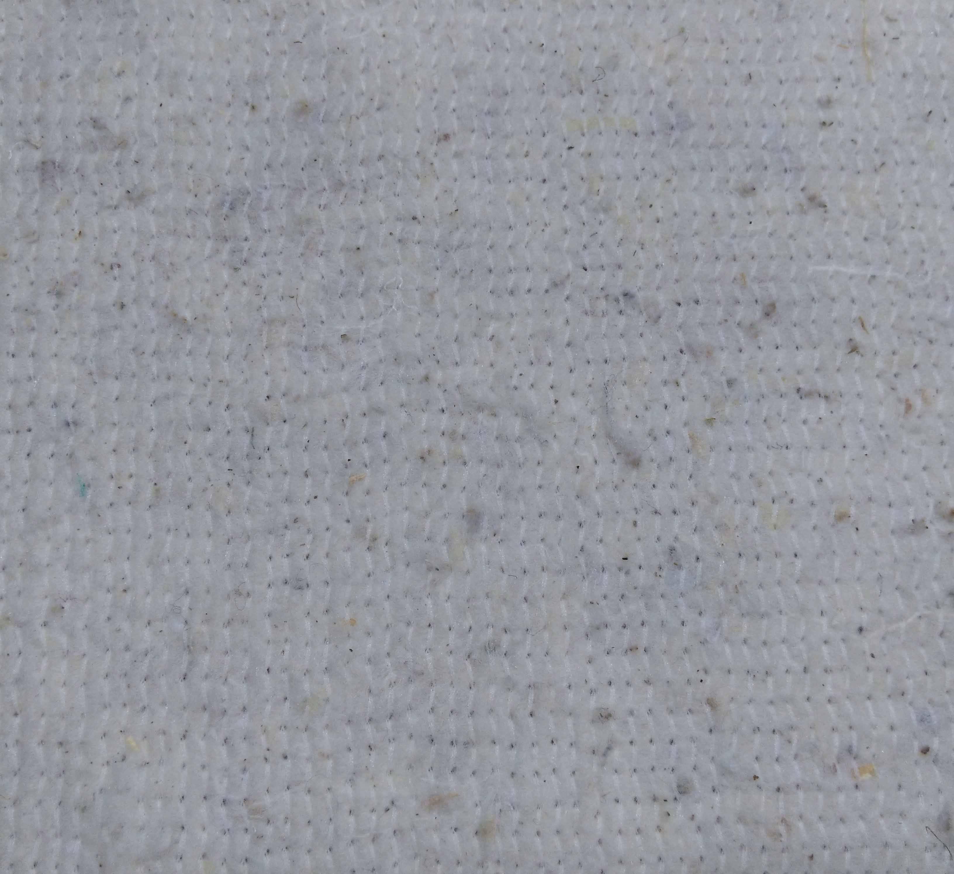 ХПП шир. 160 (2,5 мм) пл. 180 гр.