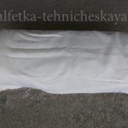 tkan-bayka-surovaya-s-47-ekh-sh-90-pl-360