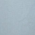 Салфетка техническая бязь отбеленная (бесшовная 30х40)