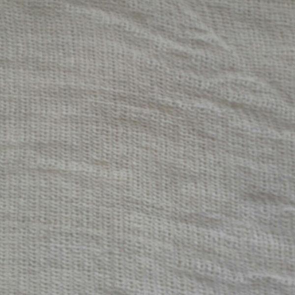 Неткол ш. 160 см, плотность 110 г/м2