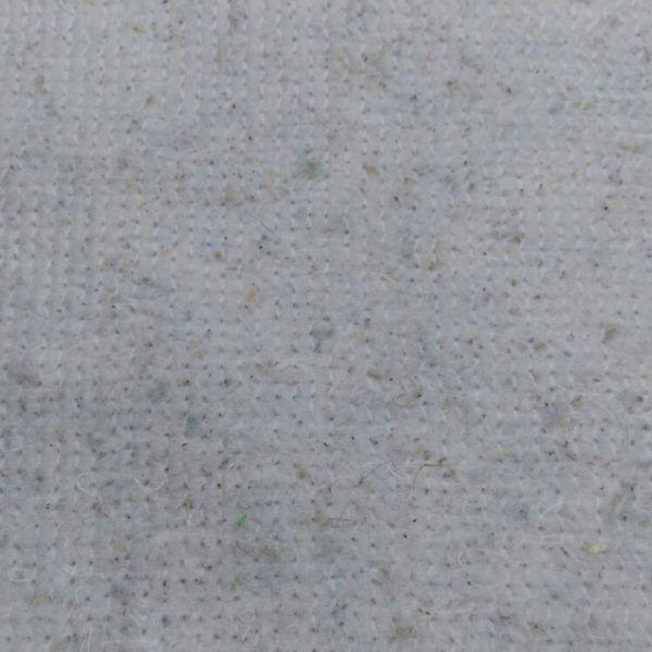 ХПП белое шир. 80 (2,5 мм) пл. 160 гр.
