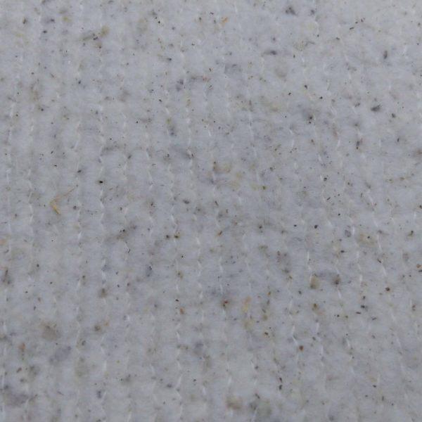 ХПП белое шир. 154 см (5 мм) пл. 190 гр.