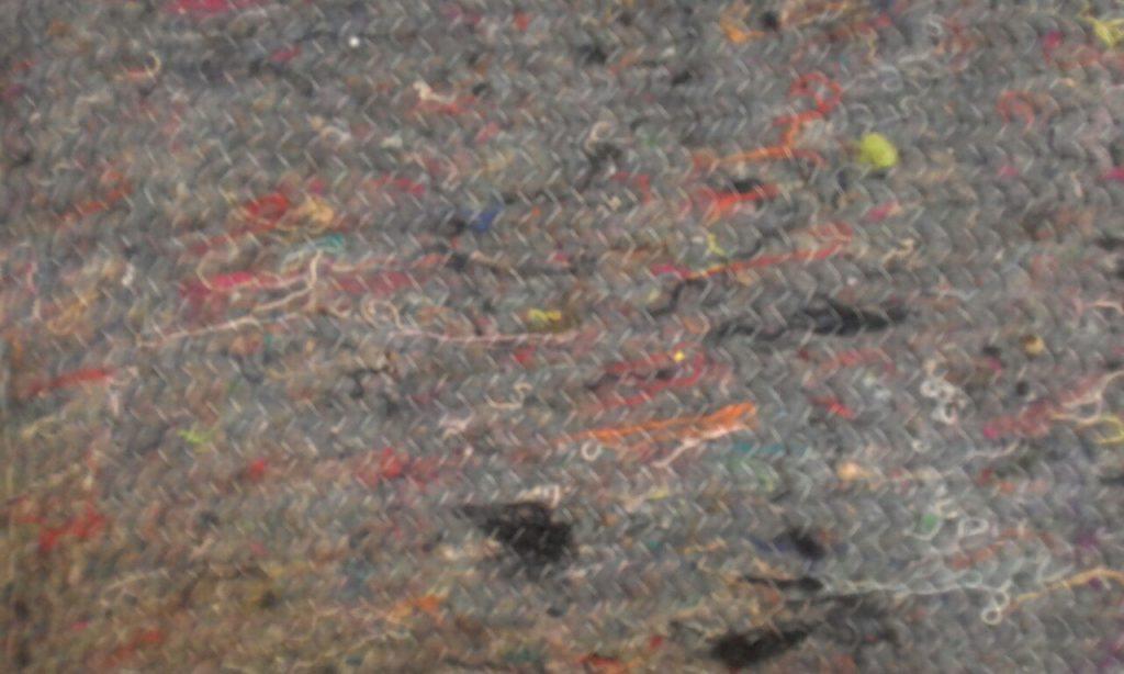 Холстопрошивное полотно в Иваново