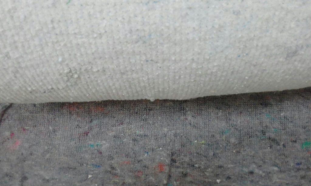 Нетканое полотно купить в Иваново