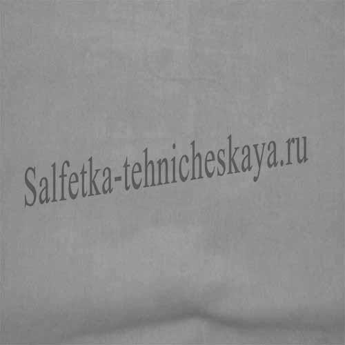 Салфетка техническая 40х40 Иваново