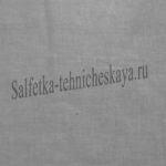 Салфетка техническая мадаполам (бесшовная 30х40)