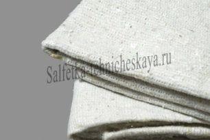 Половая тряпка: выбор материала для эффективной уборки.