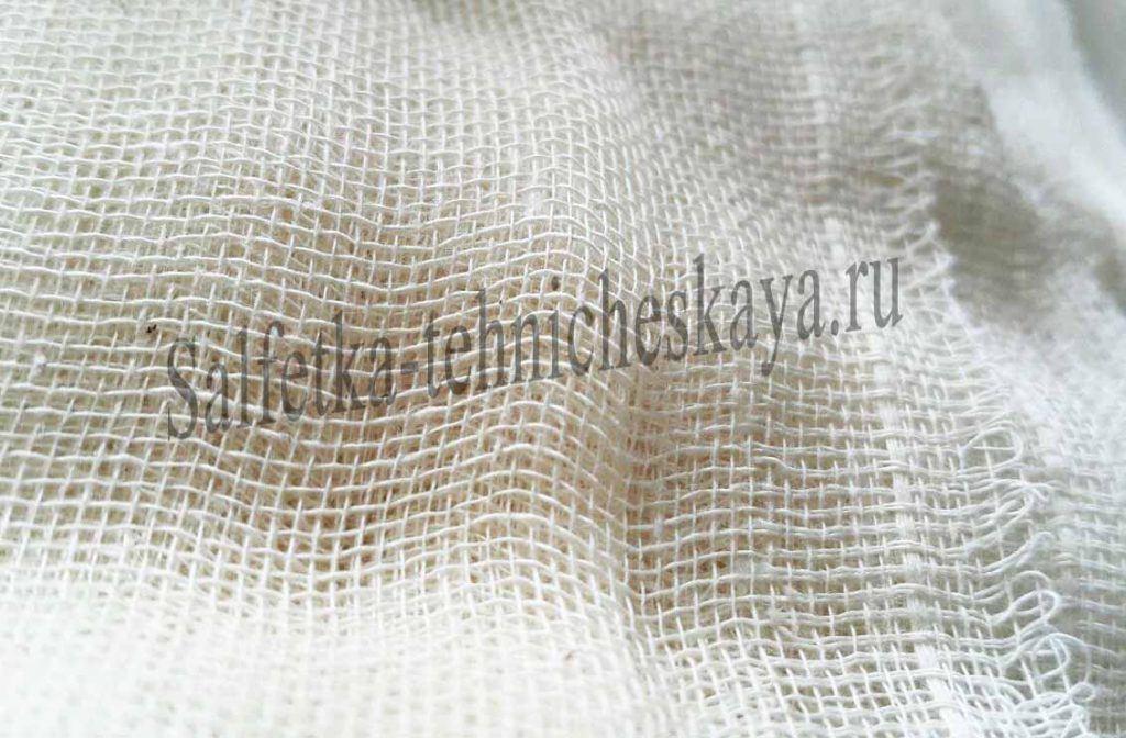 марля медицинская в рулонах производитель