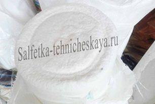 Где материал марля медицинская ГОСТ 9412 93 купить дешевле всего.