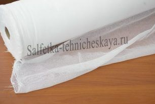 Марля медицинская арт 6498: преимущества ткани.