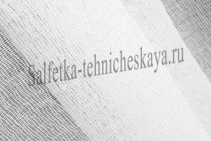 ГОСТ 16427 93 марля медицинская – особенности ткани.