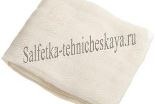 Марля медицинская купить в Нижнем Новгороде: экономия и выбор.
