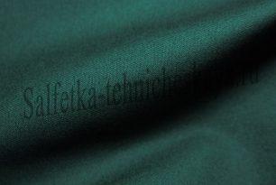 Хлопок саржа – обзор особенностей ткани.