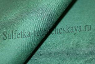 Ткань саржа купить легко и по доступной цене.