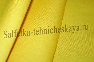 Ткань саржа – купить полотно для различных нужд.