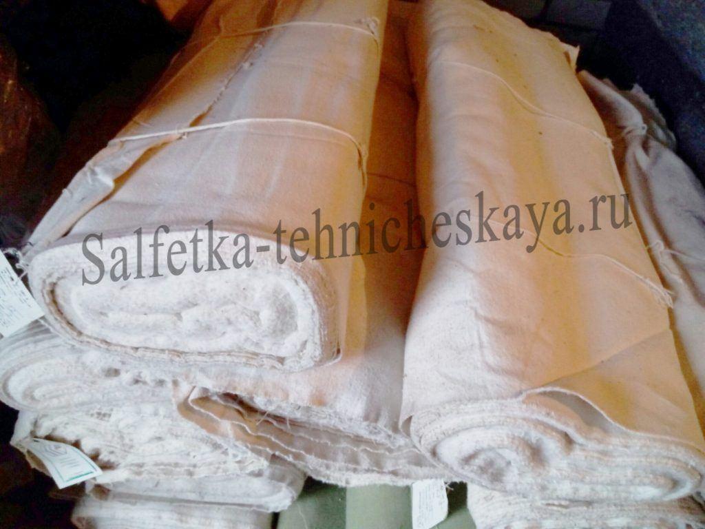 ткань байка цена за метр