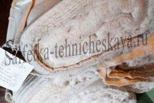 Теплая и прочная ткань байка по доступной цене.