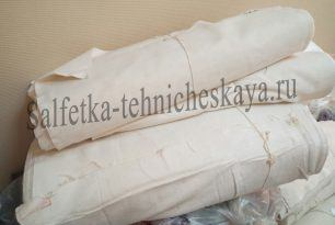 Байка: состав и производство ткани.