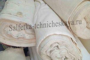 Байка: сфера применения и сильные стороны ткани.
