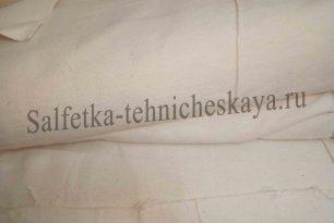 Ткань байка фланель – особенности и характеристики.