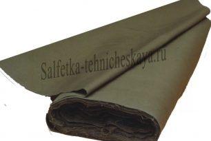 Как купить палаточную ткань в интернет магазине.