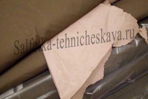 Предлагаем палаточное полотно купить с доставкой.