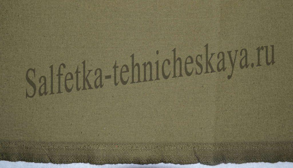 купить ткань для палатки в интернет магазине