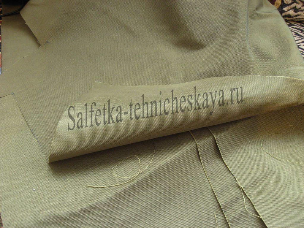 Купить непромокаемый ткань для палатки баннерная ткань 5 метров ширина купить